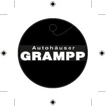 Grampp