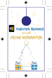 Schmid-h