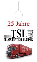 TSL-GmbH